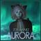 "[857] ""Aurora 2018"" @ SMASH - 02/02/18"