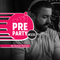 #131 NRJ PRE-PARTY by Sanya Dymov - Hot Mix [2019-02-08]