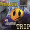 Deejay Julião - The Essential Trip