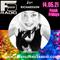 Lisa Richardson Freshsoundz Radio Friday 14th May 2021