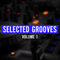 N-Smith - Selected Grooves - Vol. 1
