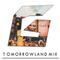 Gks   Tomorrowland Edition Mix
