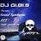 Gi.Bi.S - Sound Syndrome 002 (Cyclopz Guest Mix)