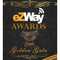 Radio Boomers Live S8 EP 50 Feat Josh Liske IHP Global Jimmie James eZWay Awards
