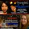 ThinkBIG by Akia Garnett - Guest Rita Goodroe