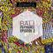 Bali Psytrance Episode 2 - Arkhea - Bali, Indonesia