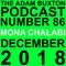 EP.86 - MONA CHALABI