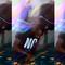 Winston Hazel (Forgemasters)- From Warp Til Now - No Name Mix 2019 (Warp 30) - 23rd June 2019