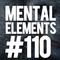 Mental Elements #110