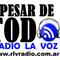 A PESAR DE TODO 21-10-16