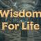 Proverbs | Wisdom in Brokenness Before the Lord