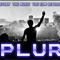 DJ P.L.U.R (IMPERIAL MIX)