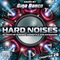 HARD NOISES Chapter 28 - mixed by Giga Dance