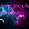 Under the Lilac Stratosphere