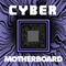 [Bonus] Introducing CYBER, a Hacking Podcast by Motherboard