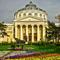 City Guide: Premiesku present Bucharest