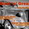 Good 'n' Greasy #254