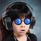 Namster Radio 018: Nu Disco Haiku (30 Minute Mix)