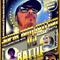 BEST ELECTRO DANCE MUSIC MIX by Tonny dj Baetta & Joe Gabrielle-2015 SUPER EDITION vol.5