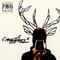 SUB FM - BunZer0 & Grawinkel - 21 01 2021