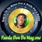 Fawda Don Soup Is On Da Menu (Pot A Bwile Pot A Bubble) 13 1 2018