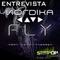 """Entrevista Nordika Lanzamiento nuevo single """"FLY"""" - Radio Synthpop"""