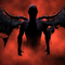 Demon Cleaners - Temporada 8 Episódio 16 - Realidade Demoníaca