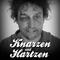 R&S - Knarzen&Hartzen Mix