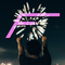 Fraze 2016 Year End Mix