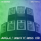 MK SOUNDZ - JUNGLE & DnB MIX (Only Vinyls Mix)