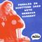 Jazz FM Voices: Females in Scottish Jazz with Rebecca Vasmant