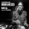 Rising Soul Sessions #23: Mica LIVE @ FATALE