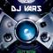 DJ VARS - Mixtape Volume 3