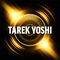 MillerAlcoholFree SoundClash2017 - DJ Tarek Yoshi - WILD CARD