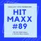 Lista Hit Maxx #89