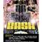 BASH 2013 0322~卒業~