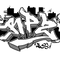 DJ CHUY MOTA - B BOY SELEKTA 6