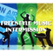 Freestyle Music Intermission - DJ Carlos C4 Ramos