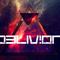 Obliv!on #15