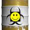 HAZMAT Corrosive Cargo vol 2 Caustic Creep
