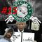 """Mix Podcast #15 """"Original Gangster"""""""