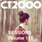 Sessions Volume 111