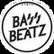 DJ DoubleB : BassBeatz Promo Live Mixset
