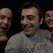 JUNGLE BEYOND 4.0 - Squiz Lions & MC Jungulyss - 10.05.2014 - @ QKC NEUCHATEL