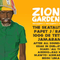 Zion Garden 2017_Jeudi_Part3_AA + Lima Sound + AA feat Baltimores & Charlie P