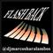 Flash Back 70s80s