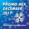 PROMO MIX DECEMBER 2017