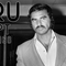 The Toys R Us Report Ep.168: The Top 5 Burt Reynolds Movies Of All The Times