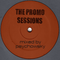 The Promo Sessions 03-16B - Mixed by psychowsky