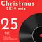 Christmas 2k19 mix
